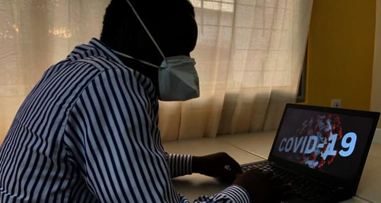 Mali : les médias au temps de la Covid-19