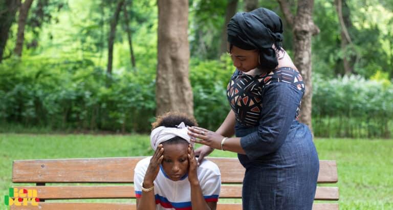 #OnEnDiscute : promouvoir le dialogue parents-enfants