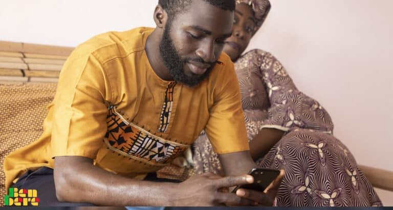 « Zaksôba », « Bulldozer » … : ces surnoms donnés aux maris et aux papas au Burkina Faso
