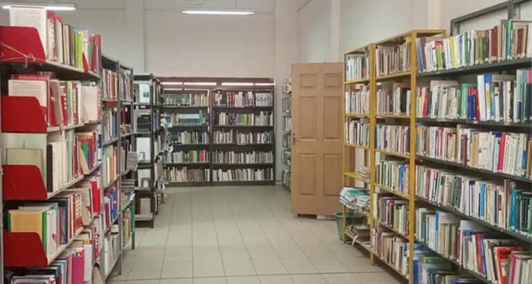 « Les livres mal édités desservent autant l'éditeur que l'auteur »