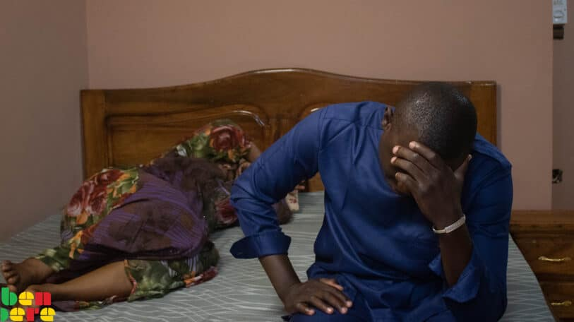 #OnEnDiscute : prévenir le phénomène d'« enfant-père » par l'éducation sexuelle