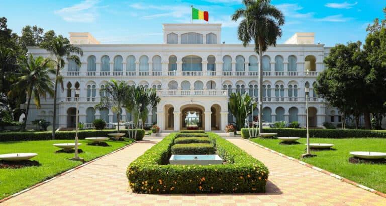 Mali : et si on limitait les possibilités pour le président de changer de gouvernement pendant un mandat ?