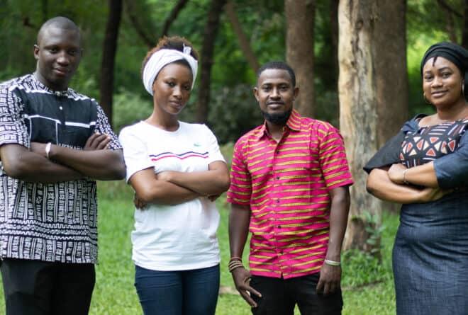 Santé sexuelle et reproductive : des organisations de jeunes se mobilisent pour leurs droits