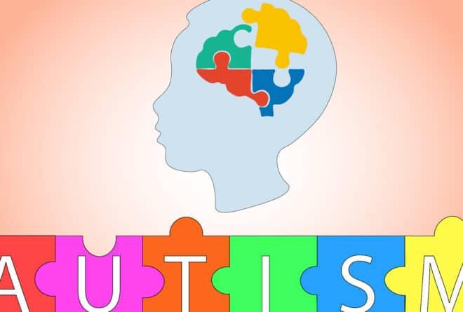 Côte d'Ivoire : pour une meilleure prise en charge de l'autisme