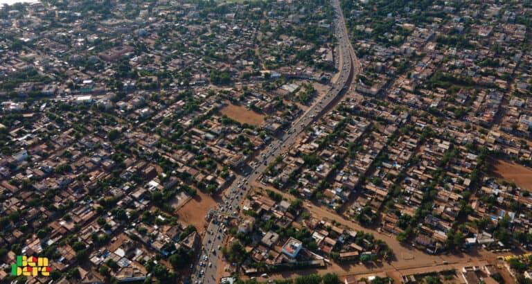 Réorganisation territoriale : le préalable à ne pas sauter
