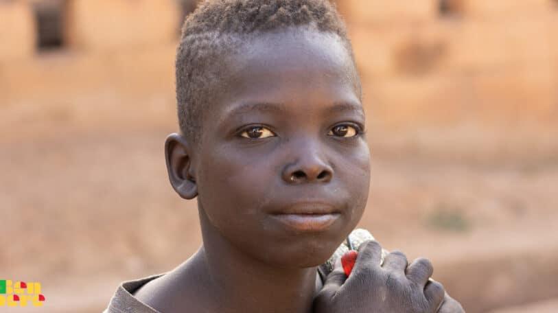 Sikasso : à Bouassa, sur les sites d'orpaillage, les droits des enfants foulés au pied