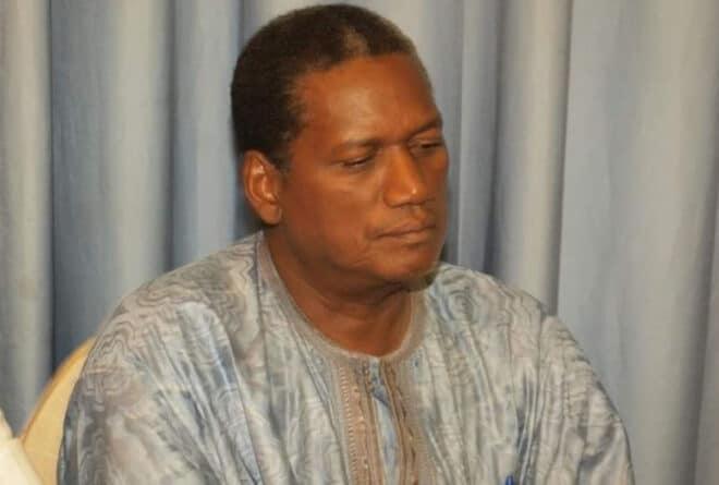 In memoriam : Moussa Sow, un éminent chercheur et un grand citoyen du Mali