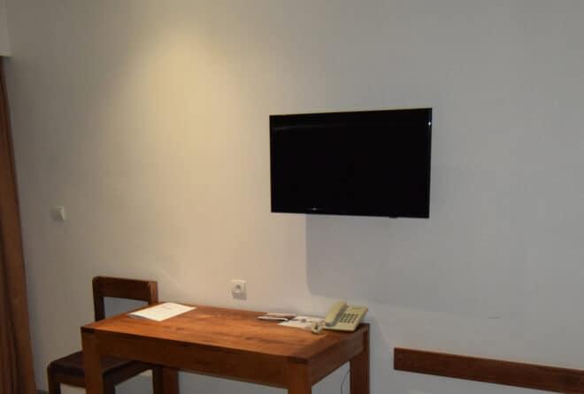 Télévision : un moyen d'éducation ou de désordre familial ?