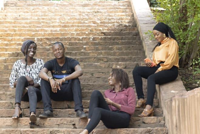 Santé de la reproduction : au Bénin, renforcer la sensibilisation sur les droits