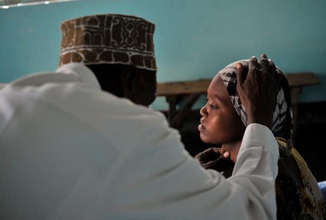 A Niafunké, les services de santé reproductive perturbés par l'insécurité