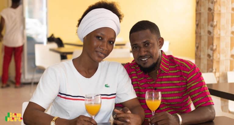 Vie de couple : Zeydi, un mari infidèle « malgré lui »
