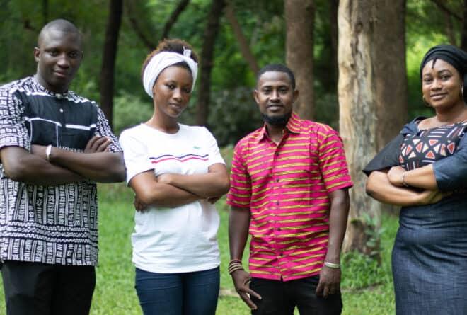#OnEnDiscute : à Kayes, les défis de l'éducation sexuelle  des jeunes