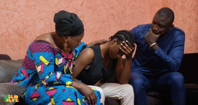 Côte d'Ivoire : quels mécanismes pour prévenir la sexualité précoce des jeunes