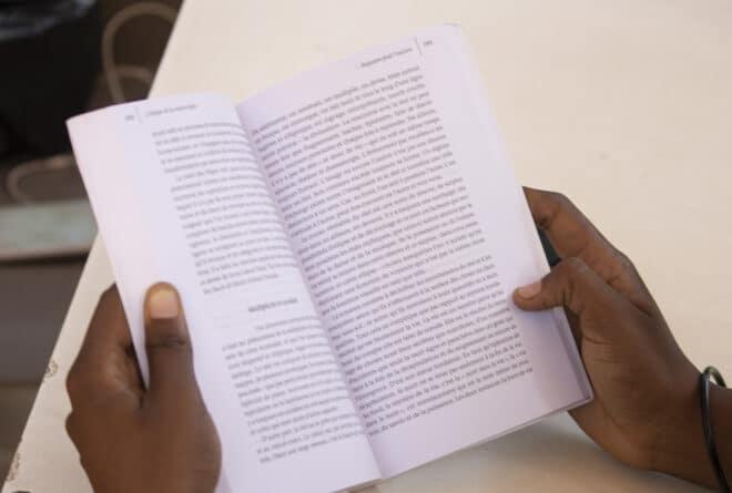 Elections au Mali : pourquoi inculquer la culture de la lecture des programmes des candidats à l'école