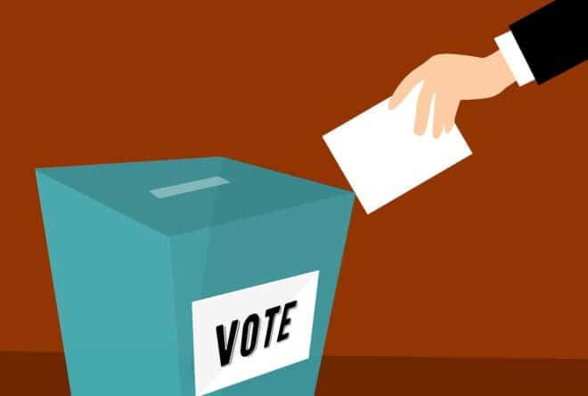 Élections : revenir aux valeurs panafricanistes défendues dans le code électoral de 1979