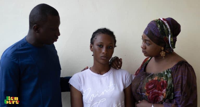 #OnEnDiscute : top 5 des idées de dialogue parents-enfants sur la sexualité